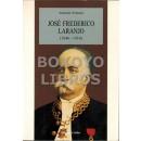 José Frederico Laranjo (1846-1910)