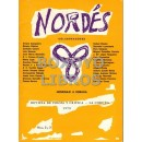 Nordés. Revista de poesía y crítica, núms 2 y 3. Homenaje a Rosalía