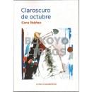 Claroscuro de octubre