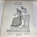 Tlahtoani Moctezuma II