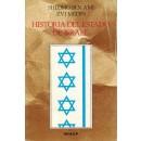 Historia del Estado de Israel (génesis, problemas y realizaciones)