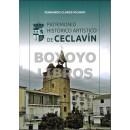 Patrimonio histórico artístico de Ceclavín