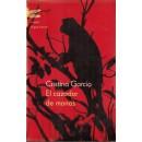 El cazador de monos. Traducción de María Eugenia Ciochini