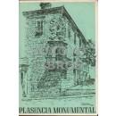 Plasencia Monumental