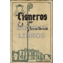 Cisneros (1436-1517)