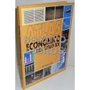 Atlas económico del siglo XX