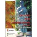 Helénides de Salamina. Cinco años de un Certamen literario. (1997-2001)