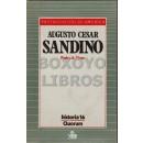 Augusto César Sandino