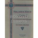Más sobre Vitoria y Carlos V en la soberanía hispanoamericana