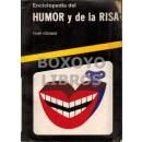 Enciclopedia del humor y de la risa