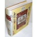 Description de L`Egypte, ou recueil des observations et des recherches qui ont ete faites en Egypte pendant l'expedition de l'Armee francaise publiée sous les ordres de Napoleón Bonaparte. Préface Sydney H. Aufrère
