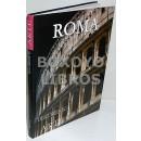 Descubriendo el arte. Roma