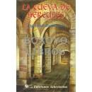 La cueva de Hércules. Una historia en la España de las tres culturas