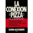 La conexión Pizza