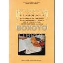 La Cámara de Castilla. Inventarios de los Libros de la Secretaría de Gracia y Justicia que se conservan en el Archivo Histórico Nacional