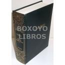 Obras completas. Introducción, traducción en verso y notas de Ángel Crespo. Tomo I. La Divina Comedia