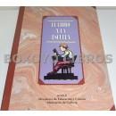 El Libro y la Escuela. Libro conmemorativo de la exposición
