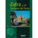 Zafra y el Señorío de Feria