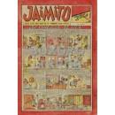 Jaimito. Año IX. Núm 270