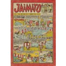 Jaimito. Año X. Núm 284