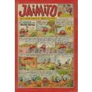 Jaimito. Año X. Núm 285