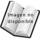 La novela española contemporánea. Tomos primero y segundo (I y II) (1898-1960)
