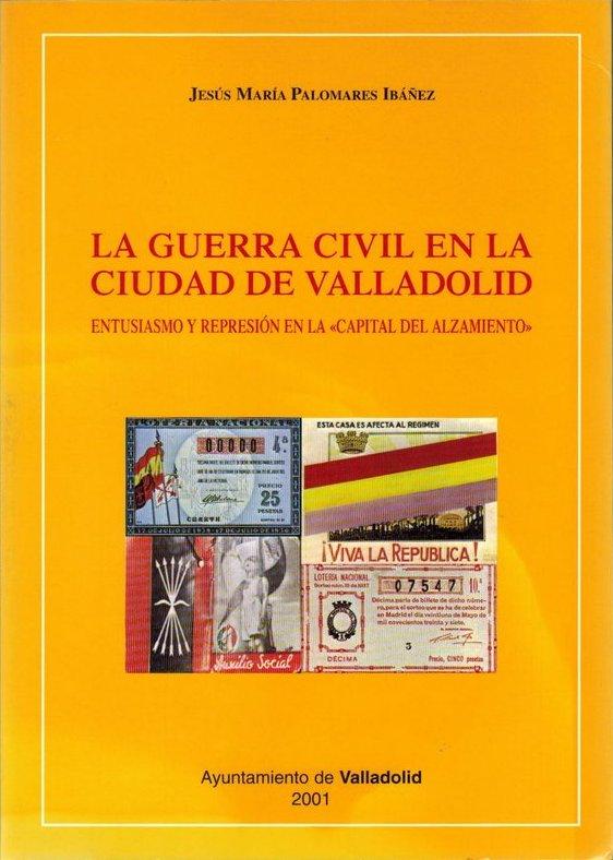 República. Guerra Civil. Franquismo
