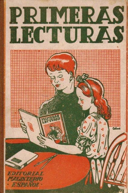 Pedagogía. Educación