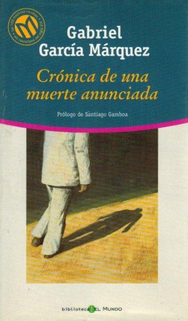 Narrativa hispanoamericana
