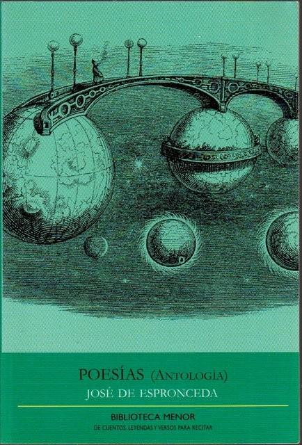 Poesías (Antología)