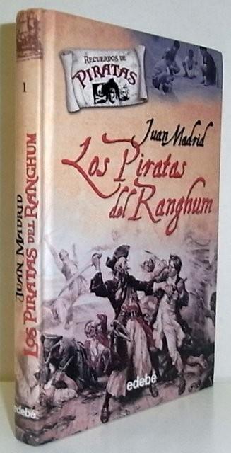 Los Piratas del Ranghum