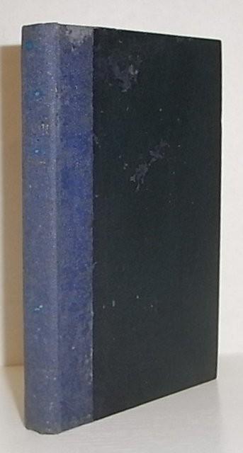 Historia de los ex-libris