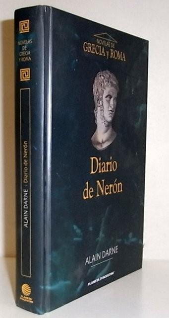 Diario de Nerón