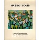 Massa-Solís