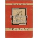Trajano. El mejor principe