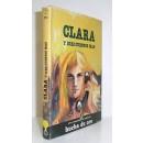 Clara y 10 cuentos más