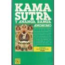 Kama Sutra y Ananga Ranga