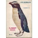 El pingüino. Su naturaleza, costumbres y modo de cazarlo