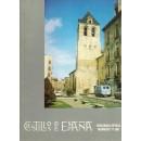 Castillos de España. Segunda época. Número 17 (84)