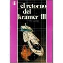 El retorno del Kramer III