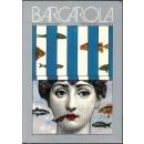 Barcarola. Revista de creación literaria. Núm. 20. Poemas de J. García Nieto,R. Häsler, F. Andújar y otros. Narrativa de A. Gala, A. Berlanga y otros.