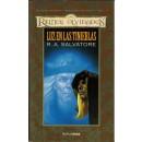 Reino olvidados. Luz en las tinieblas. El elfo oscuro. 2ª trilogía. Vol. 3