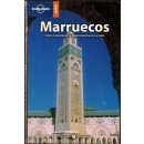Guías Lonely Planet 8. Marruecos. Todo lo que necesita para disfrutar de su viaje