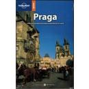 Guías Lonely Planet 13. Praga. Todo lo que necesita para disfrutar de su viaje