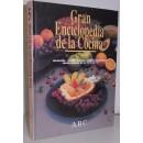 Gran Enciclopedia de la Cocina