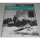 La República contraataca en Brunete. Julio 1937. La Guerra Civil Española Mes a Mes nº 15