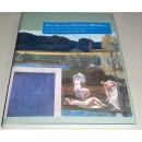 Figuras de la Francia Moderna. De Ingres a Tolouse-Latrec del Petit Palais de Paris