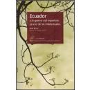 Ecuador y guerra civil española. La voz de los intelectuales. Introducción, estudio y edición de Niall Binns