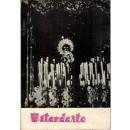 Estandarte. Núm. 91. Año X. 15 de marzo de 1971
