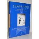 Summa Artis. Historia general del Arte. Antología. Selección de textos de .../ XI. La fotografía y el grabado en la España contemporánea